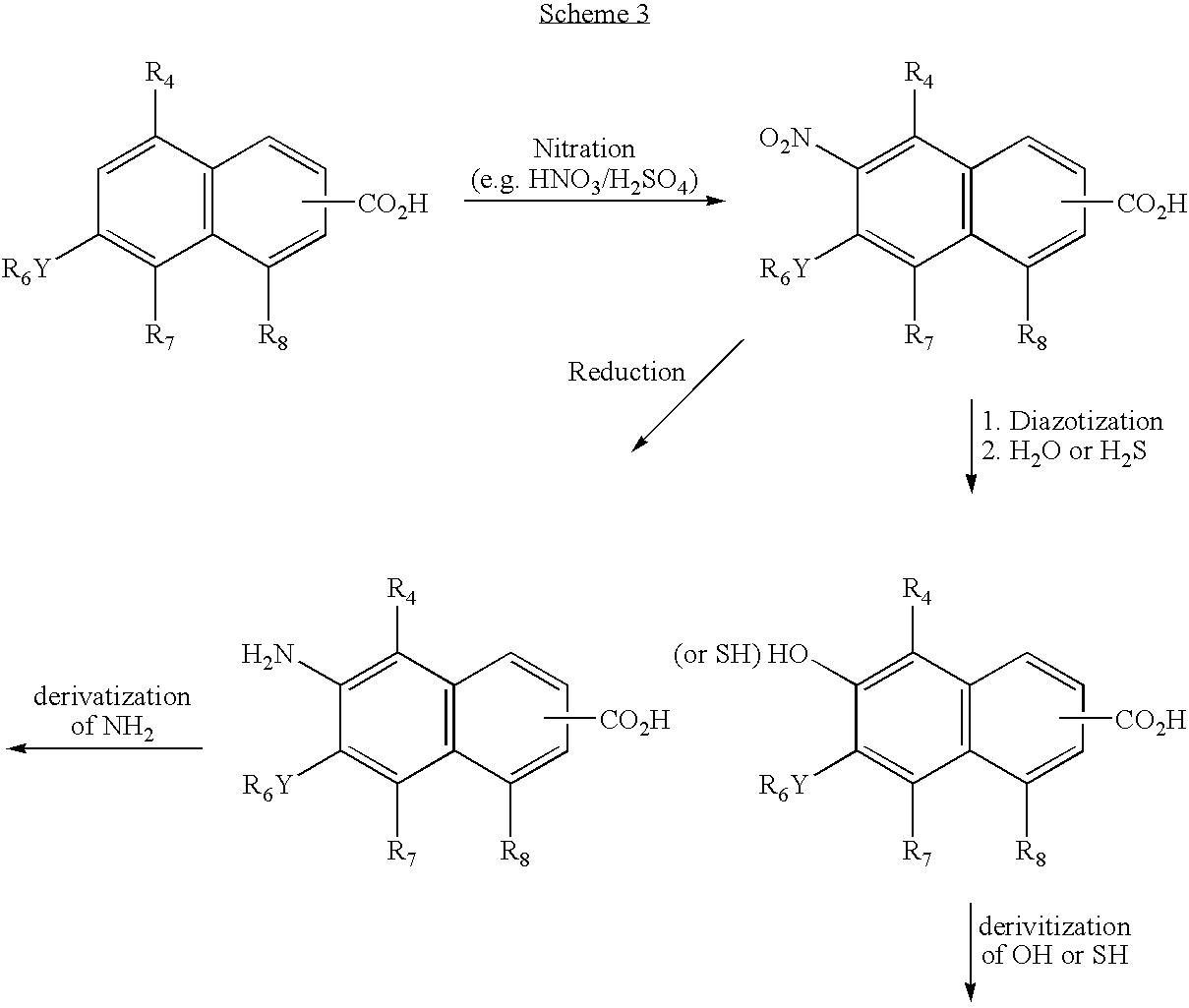 Figure US20060106102A1-20060518-C00016