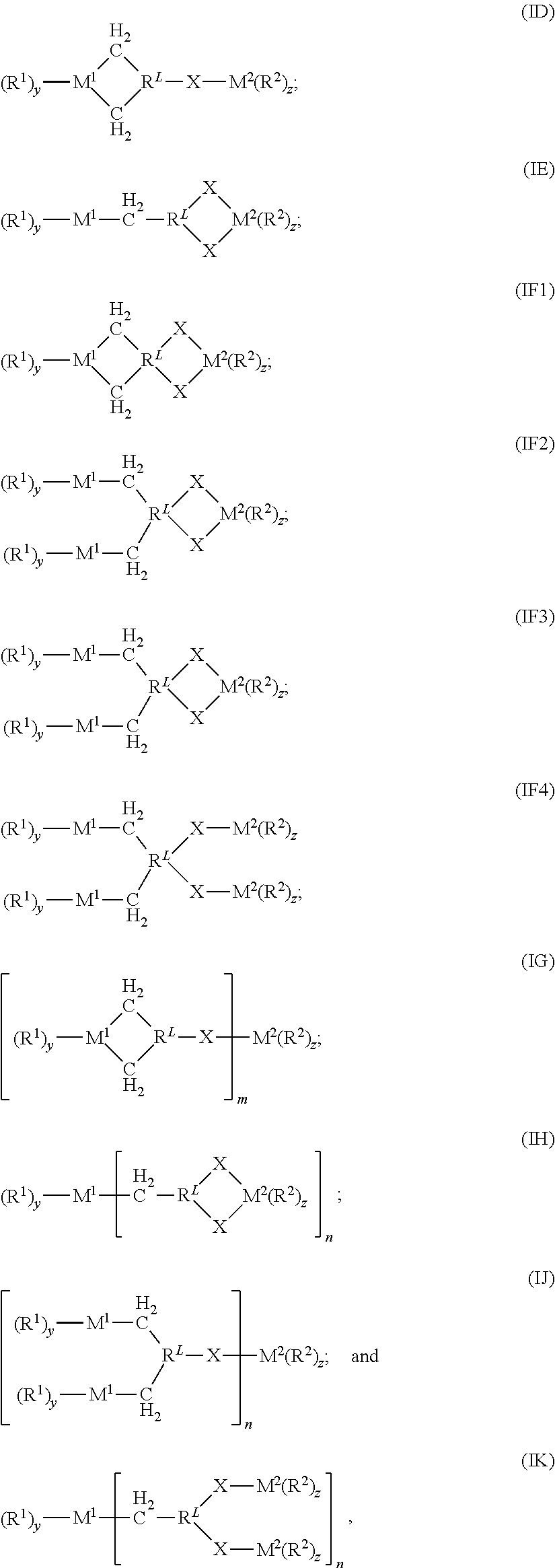 Figure US08765886-20140701-C00004