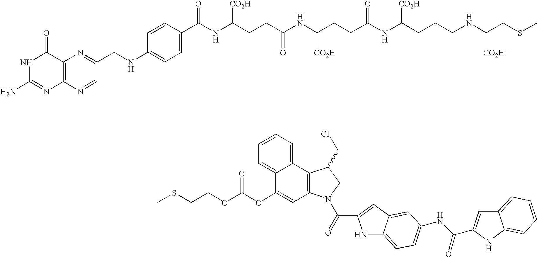 Figure US08288557-20121016-C00034