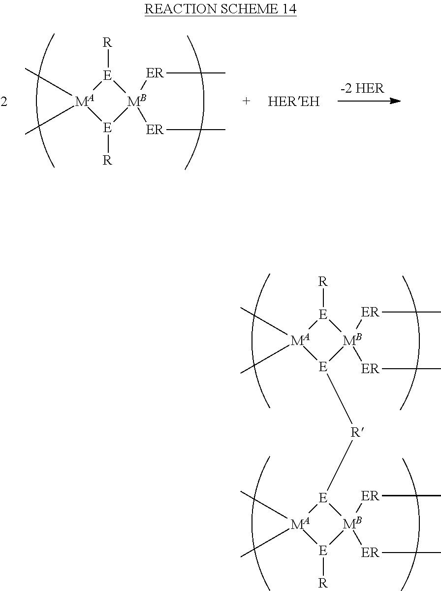Figure US20110030784A1-20110210-C00022