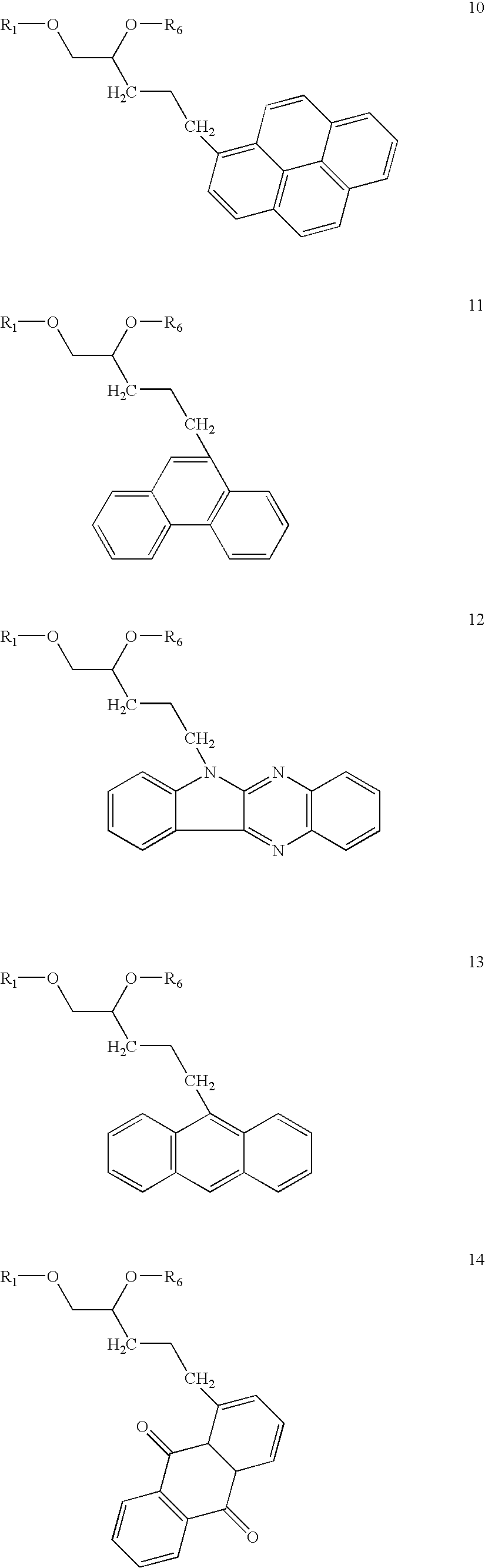 Figure US20060014144A1-20060119-C00089