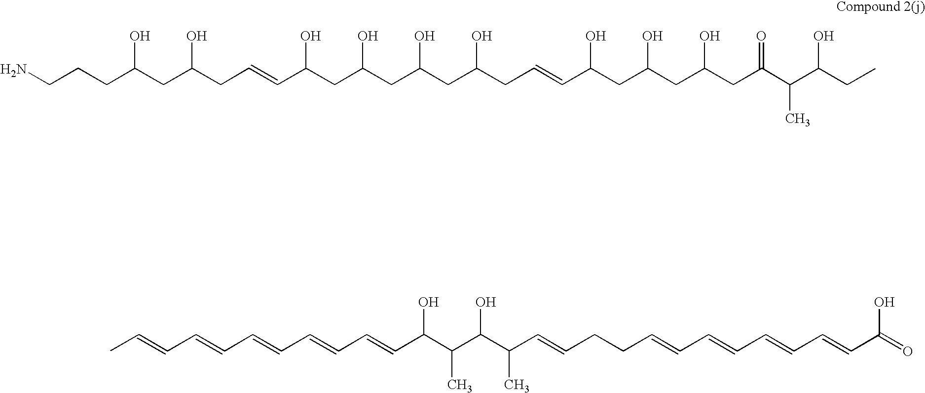 Figure US07375088-20080520-C00096