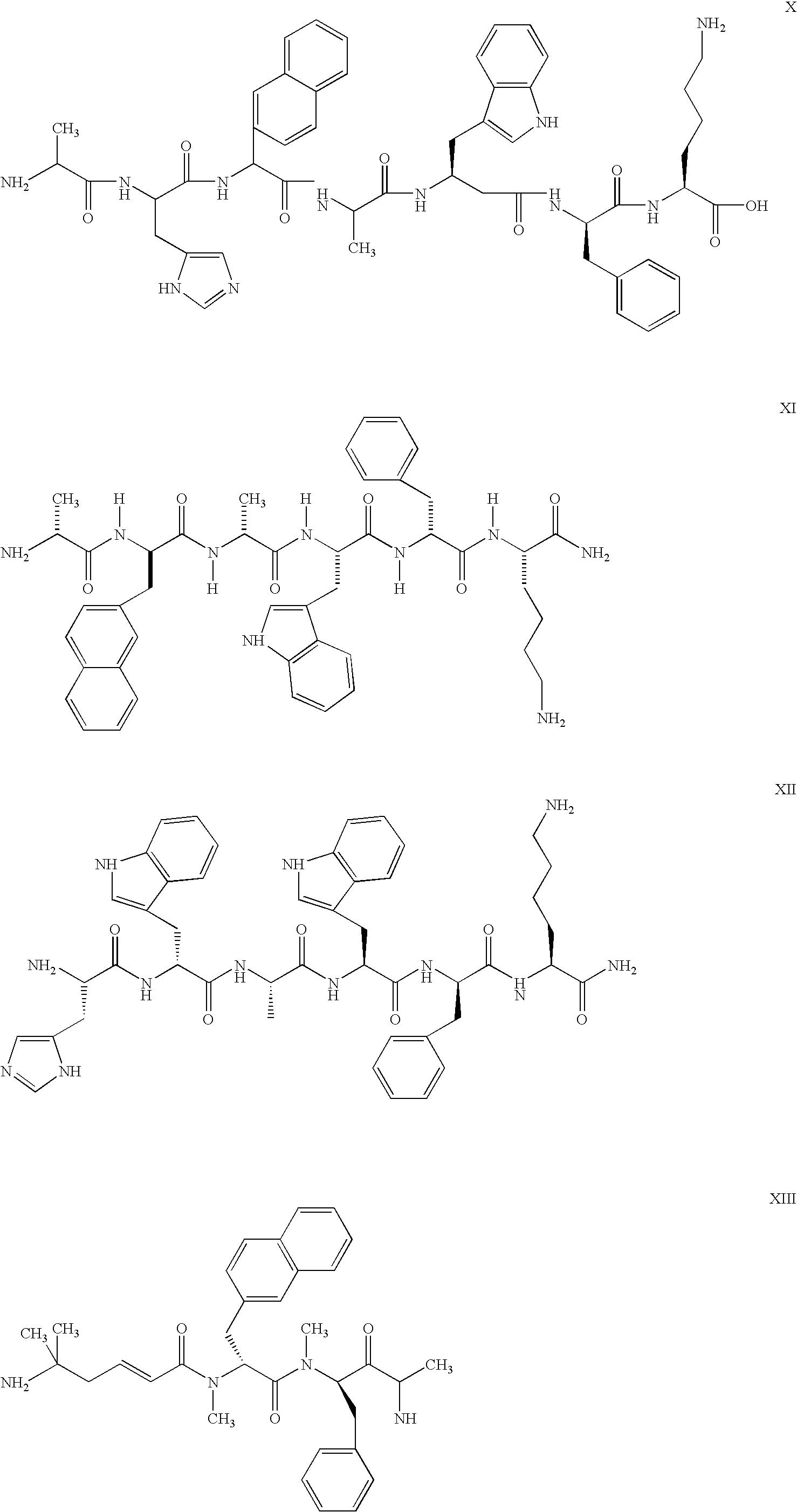 Figure US20050261201A1-20051124-C00092