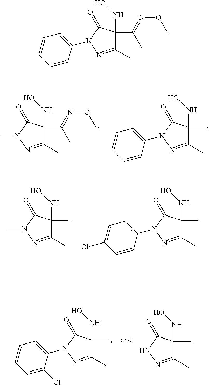 Figure US09181213-20151110-C00028
