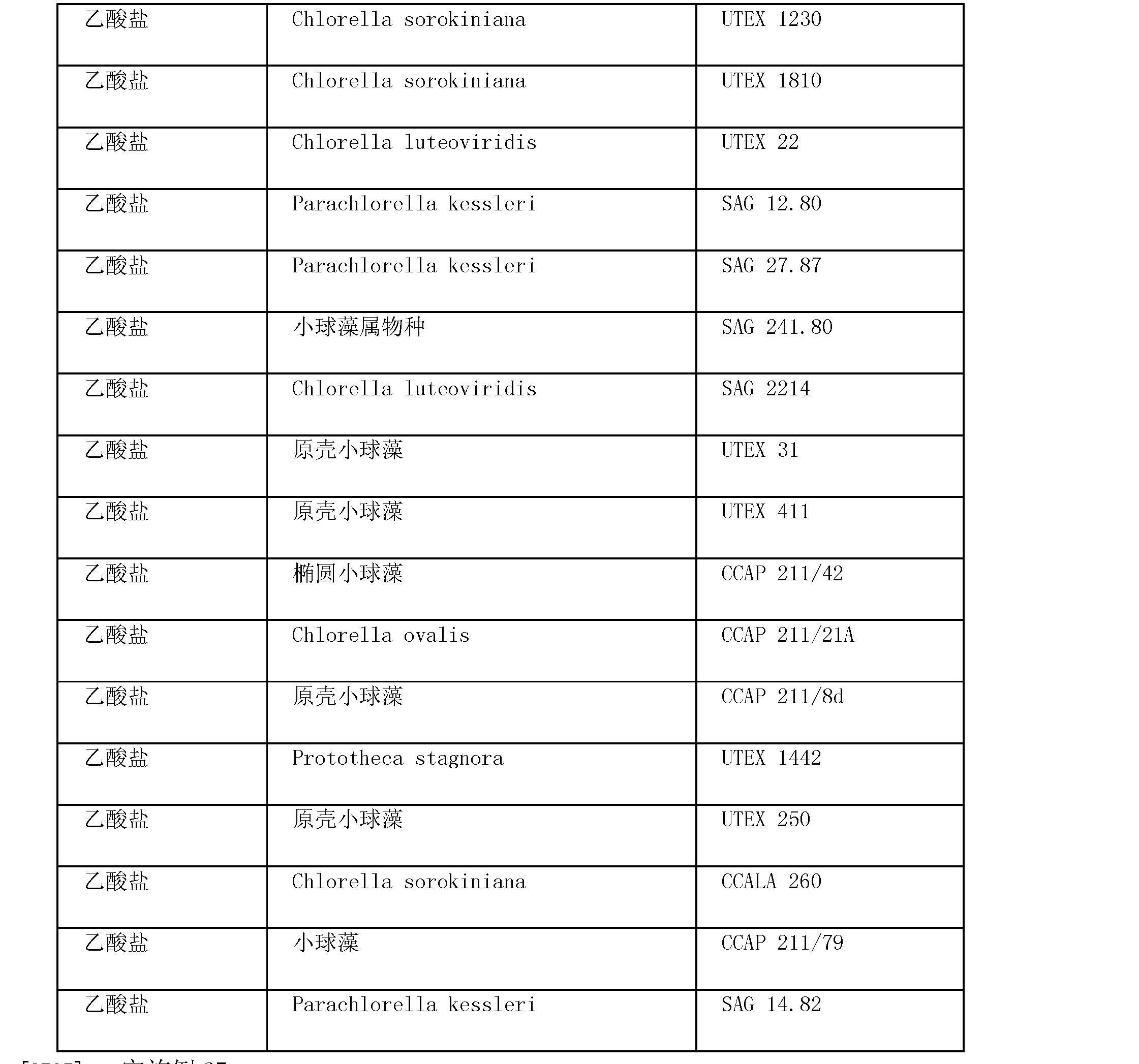 Figure CN101765661BD00871