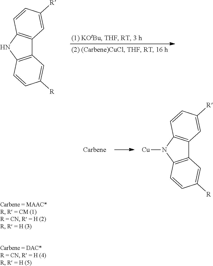 Figure US20190161504A1-20190530-C00099