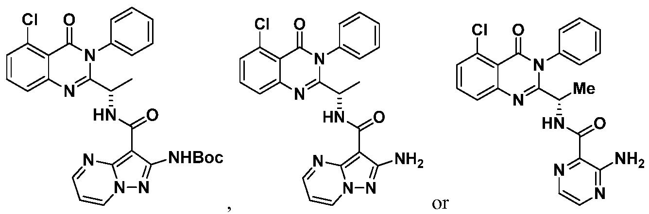 Figure imgf000215_0003