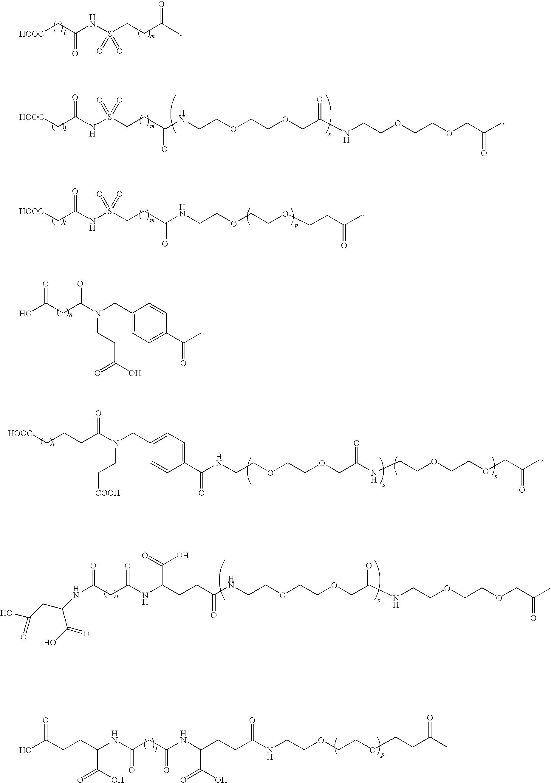 Figure US08129343-20120306-C00012