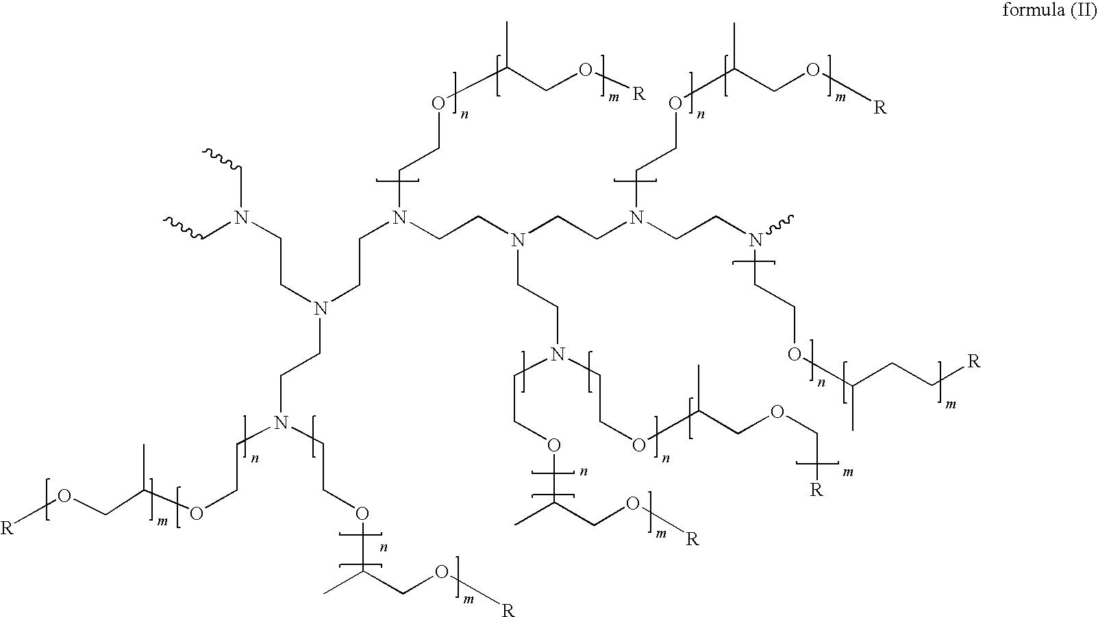 Figure US07928050-20110419-C00004