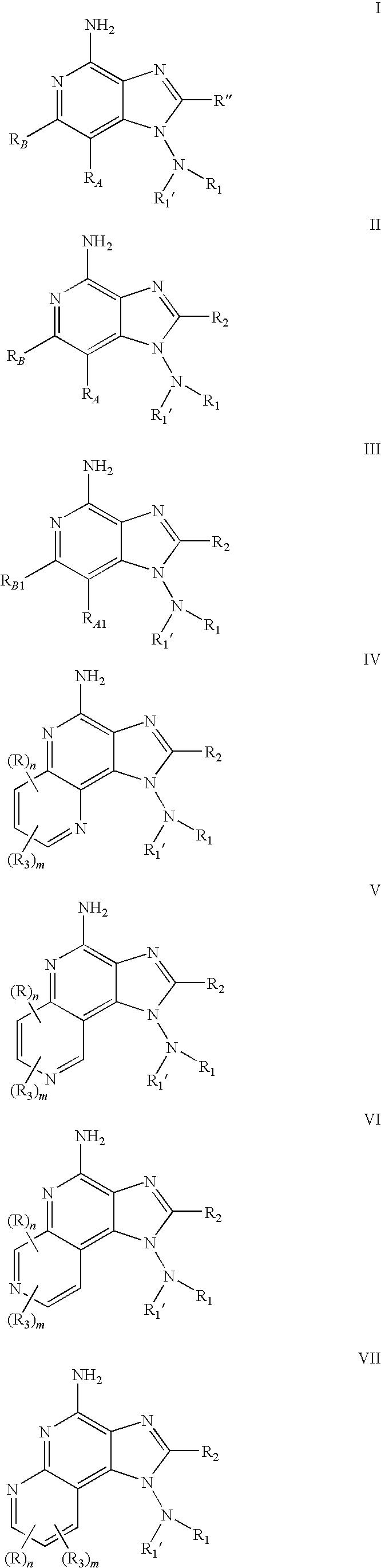 Figure US20090270443A1-20091029-C00005