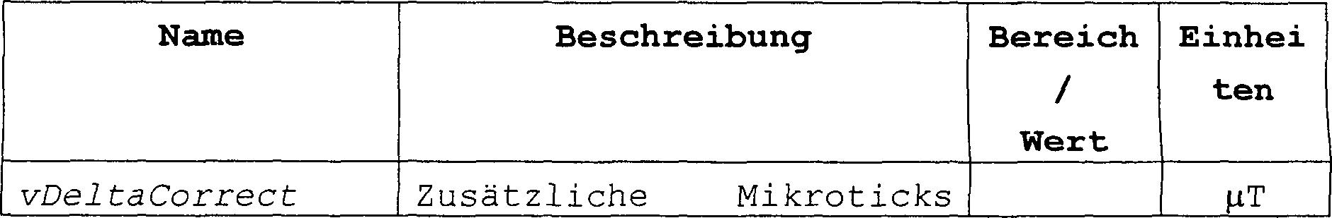 Figure 01780002