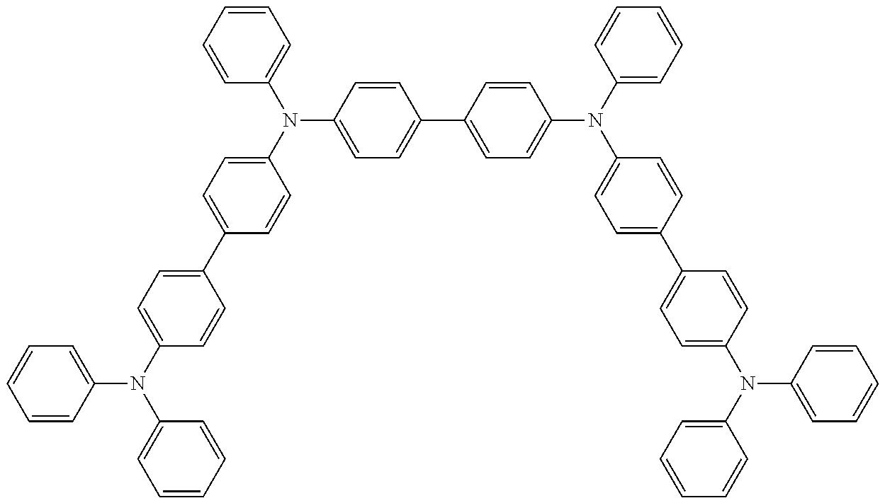 Figure US10043987-20180807-C00167