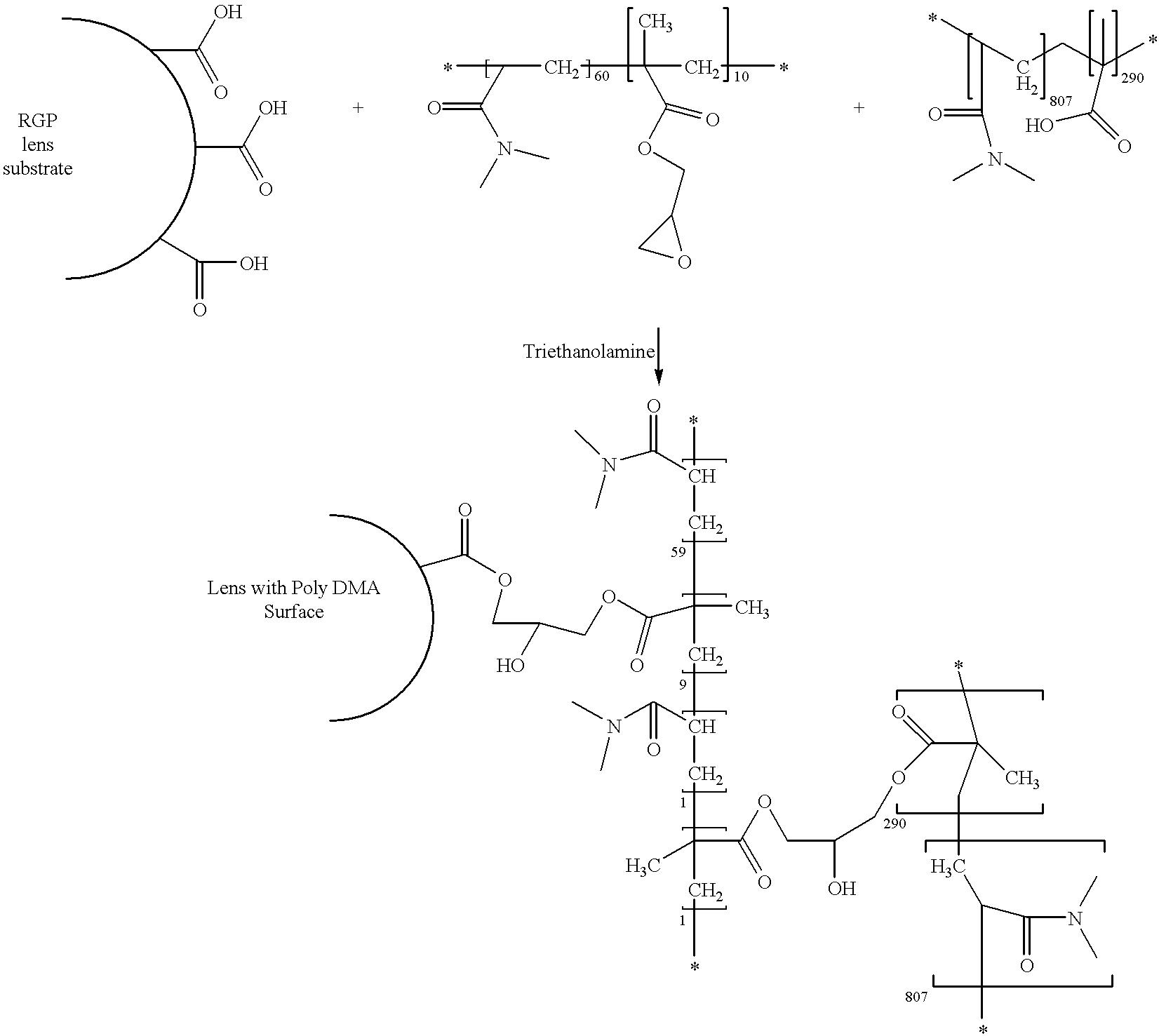 Figure US06440571-20020827-C00024