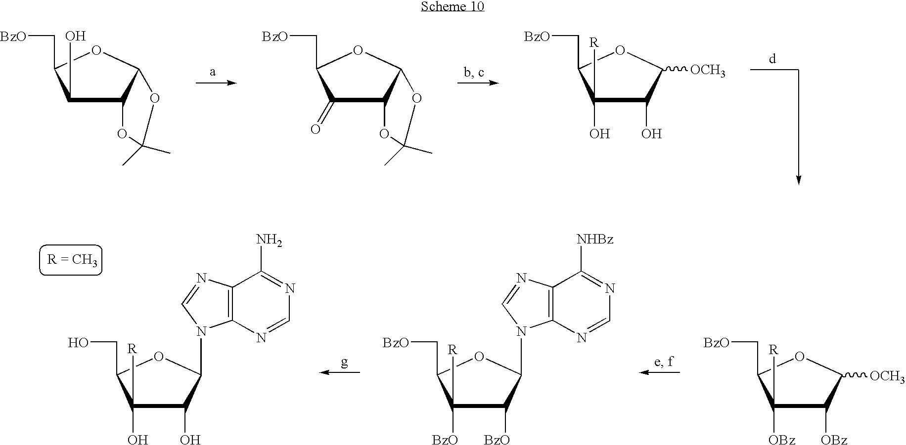 Figure US07384924-20080610-C00103