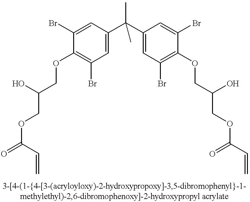 Figure US06261700-20010717-C00012