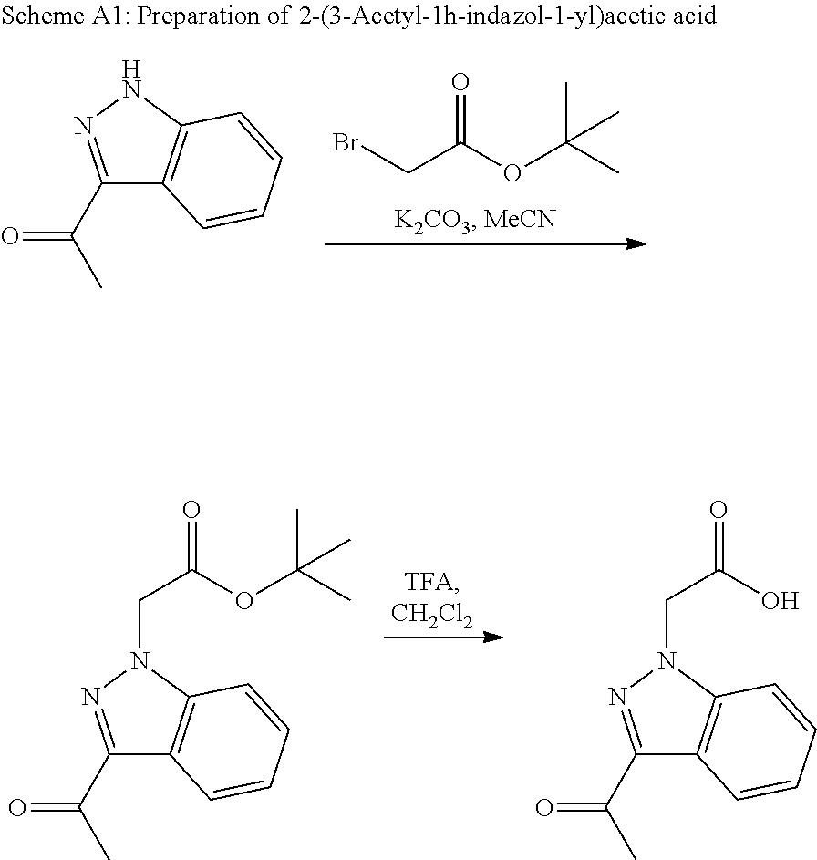Figure US09487483-20161108-C00012