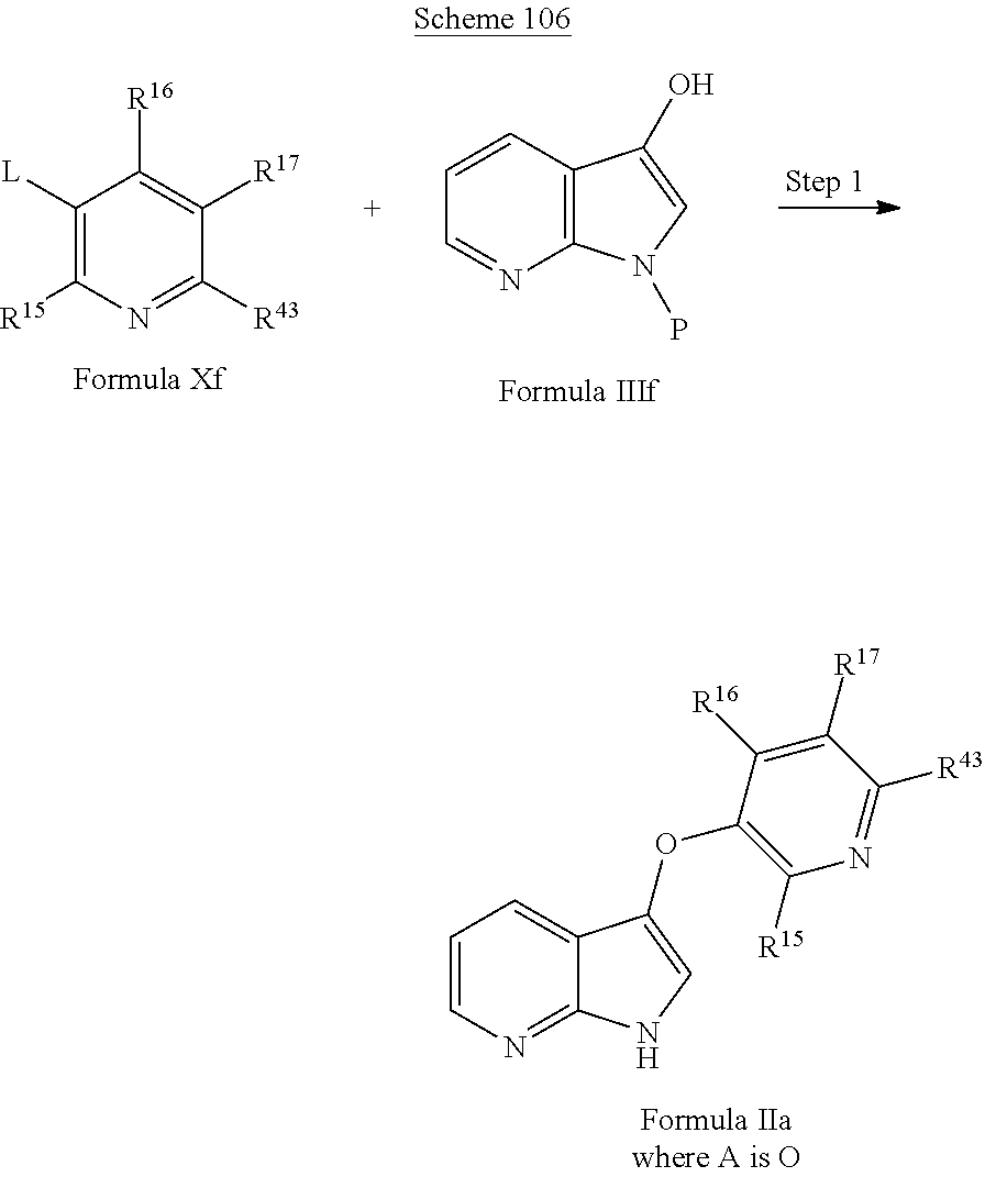Figure US20110166174A1-20110707-C00154