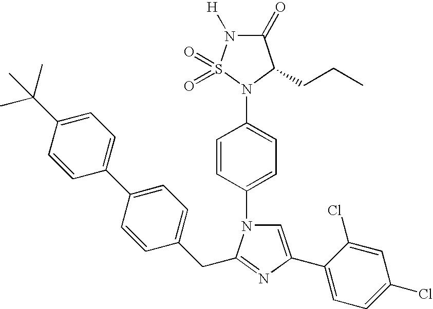 Figure US08404731-20130326-C00101