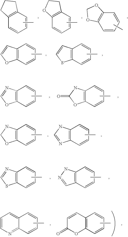 Figure US06414126-20020702-C00054