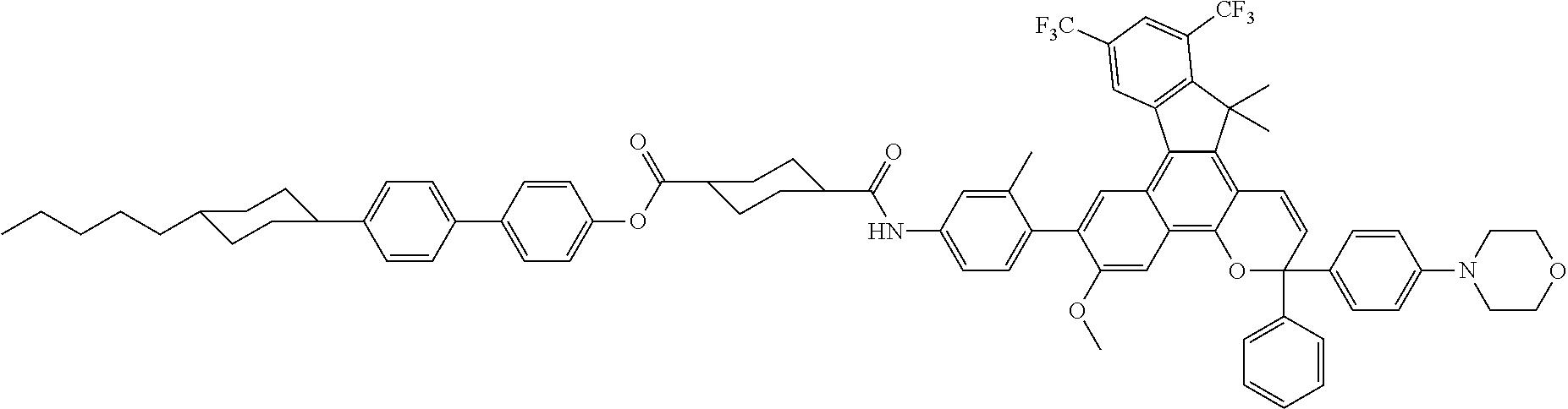 Figure US08518546-20130827-C00049