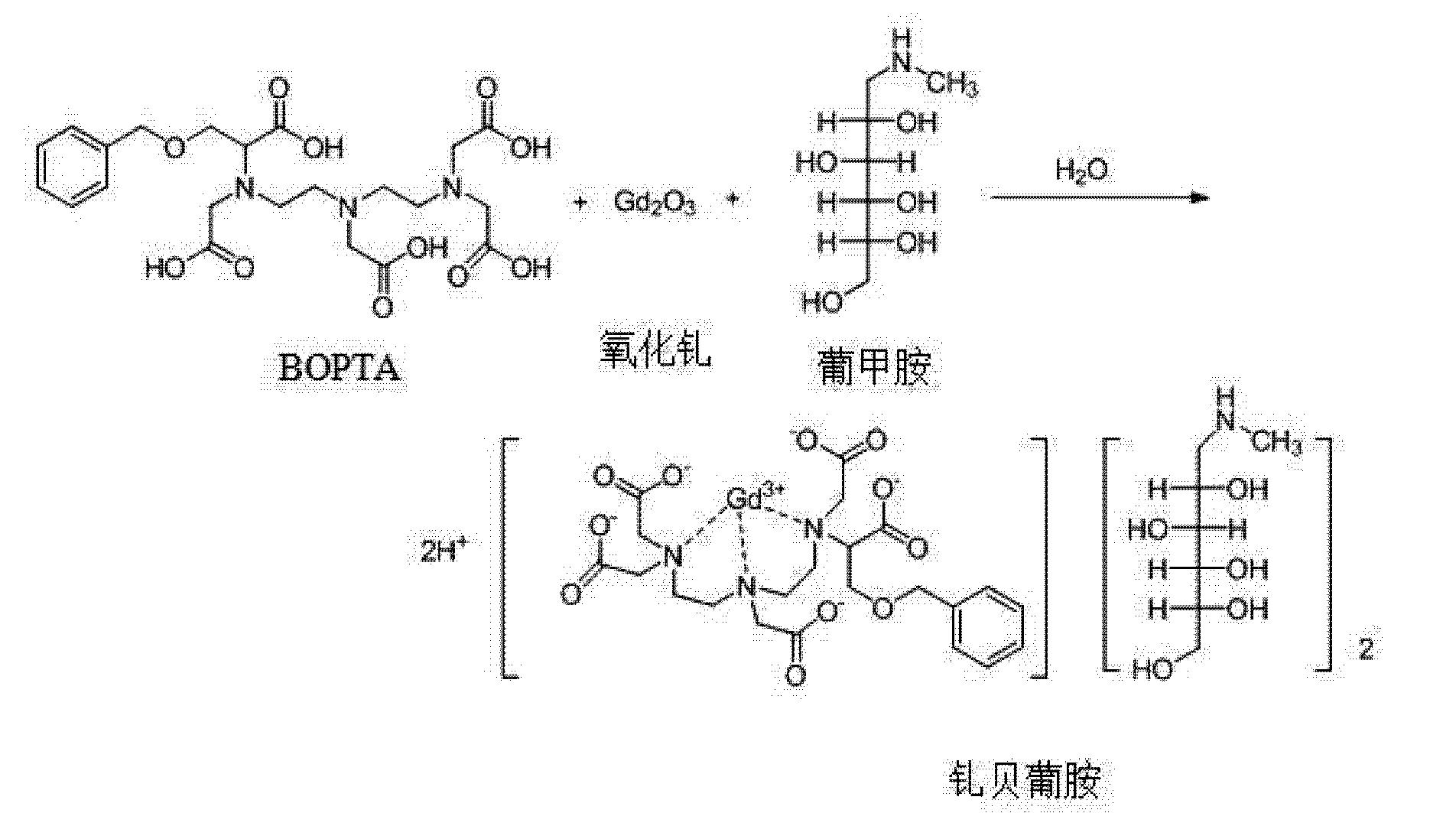 Figure CN104606686AD00051