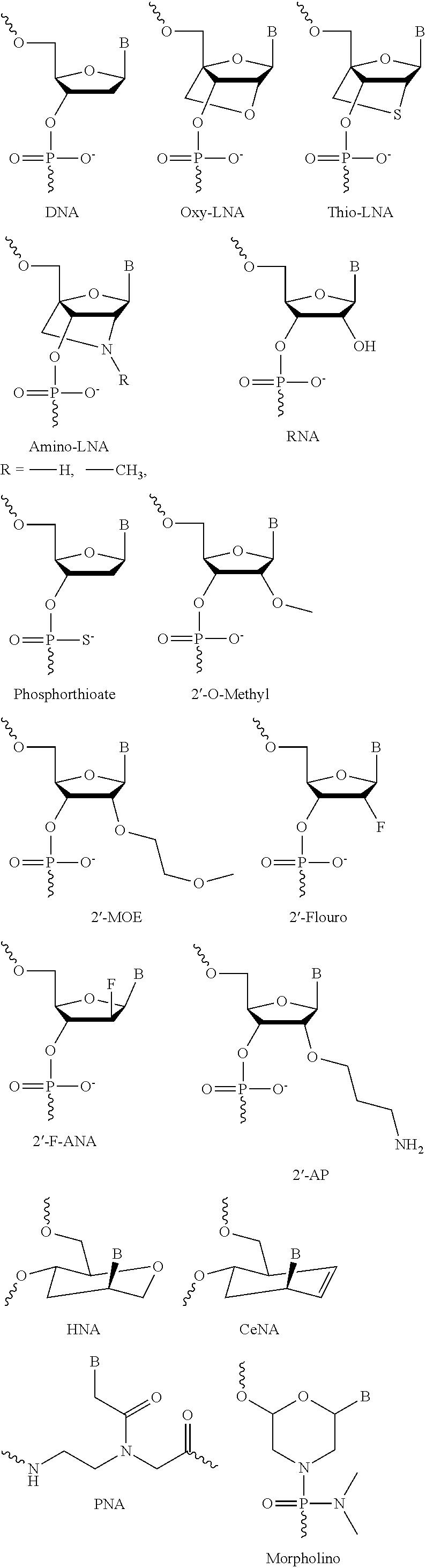 Figure US10077440-20180918-C00042