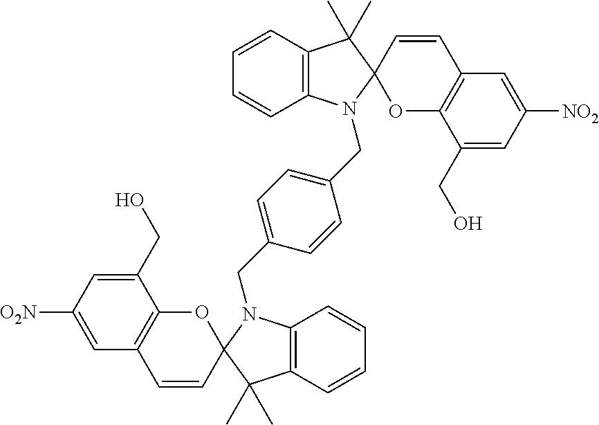 Figure US08697322-20140415-C00023