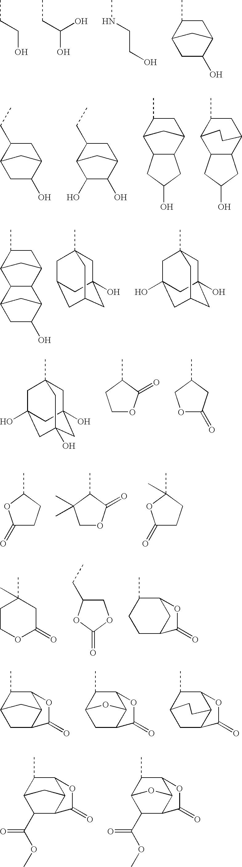Figure US20090280434A1-20091112-C00024