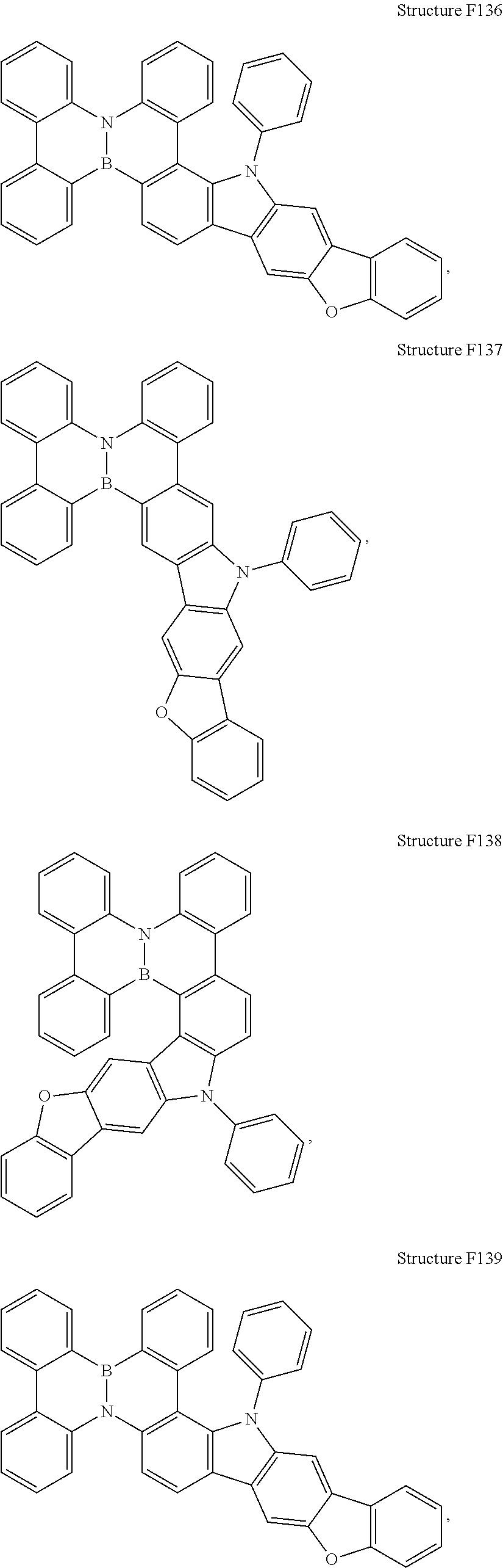 Figure US09871212-20180116-C00367