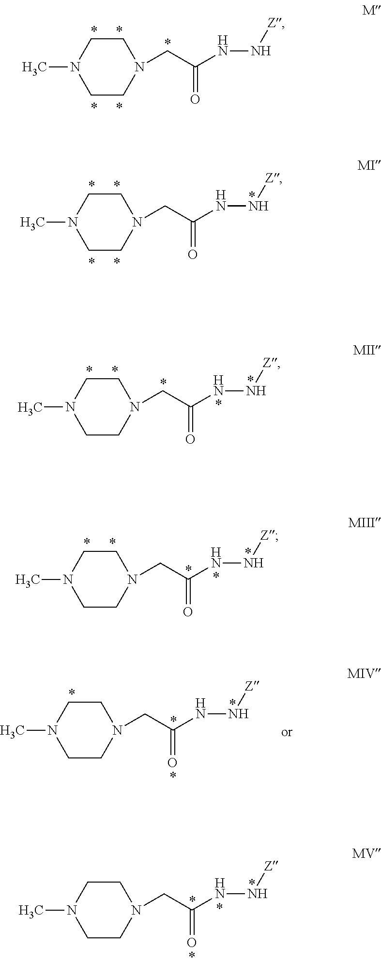 Figure US08492163-20130723-C00044