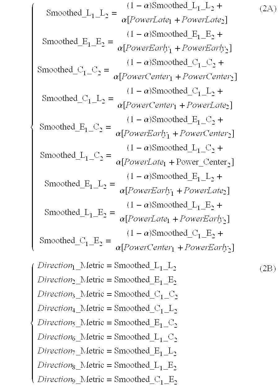 Figure US06674793-20040106-M00009
