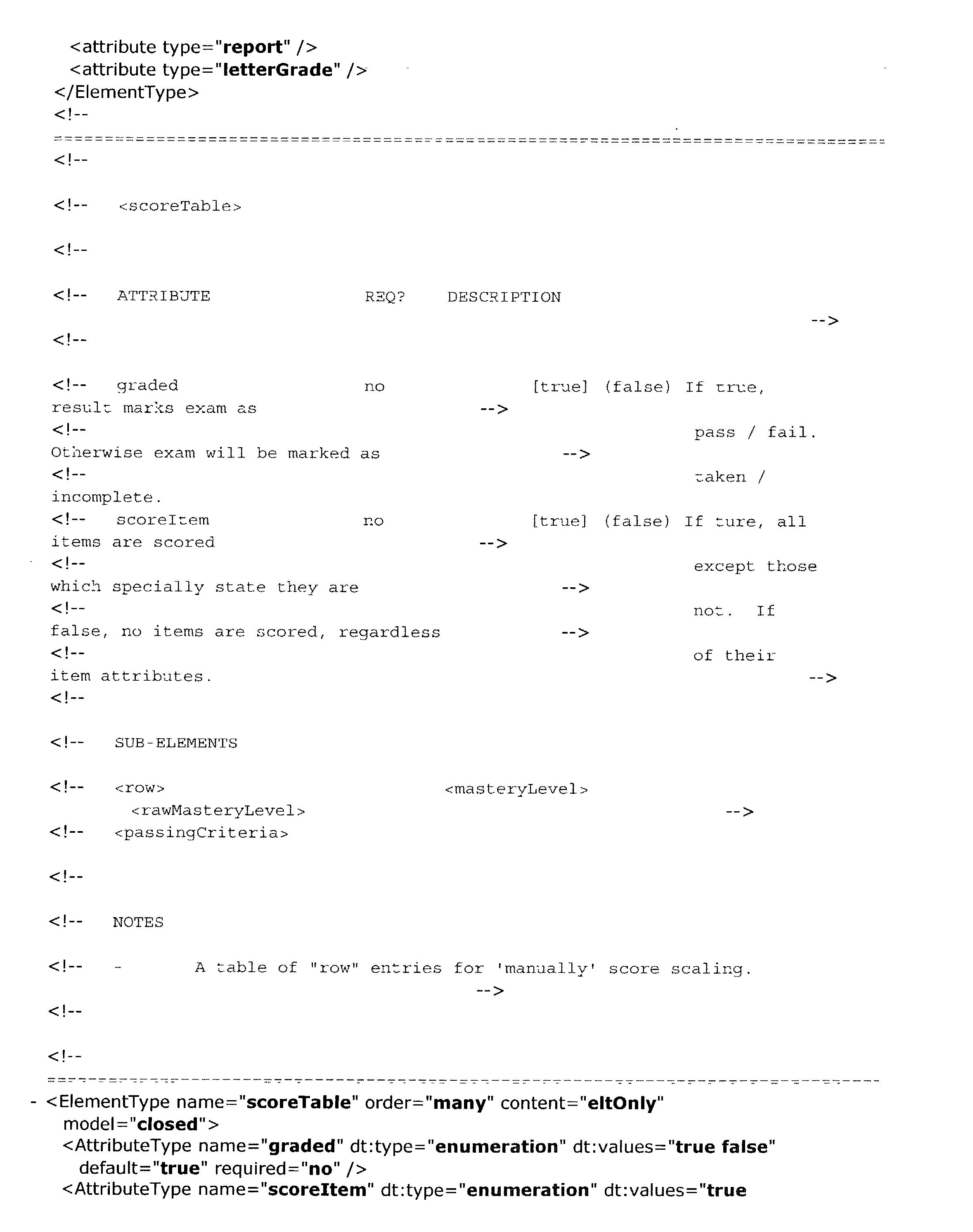 Figure US20030129573A1-20030710-P00079