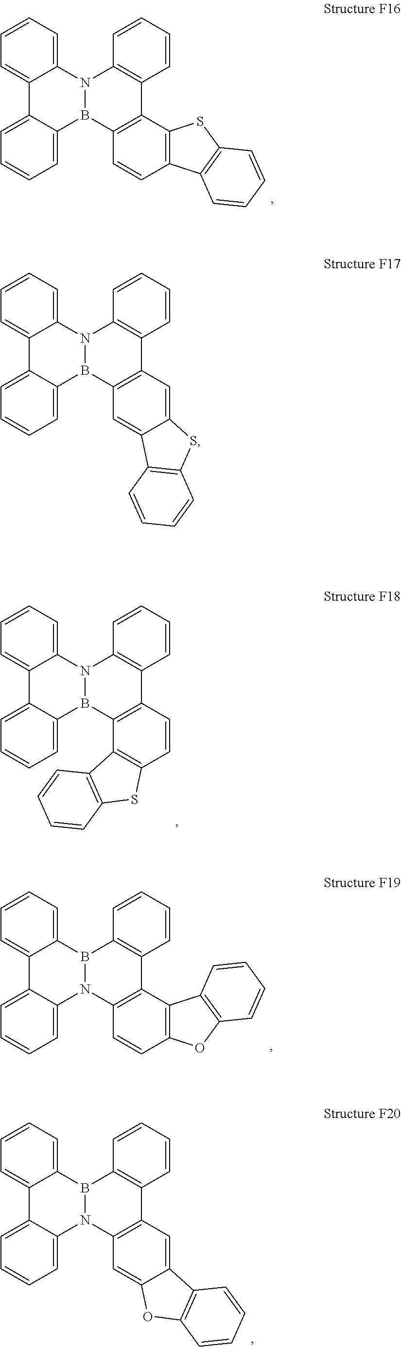 Figure US09871212-20180116-C00039