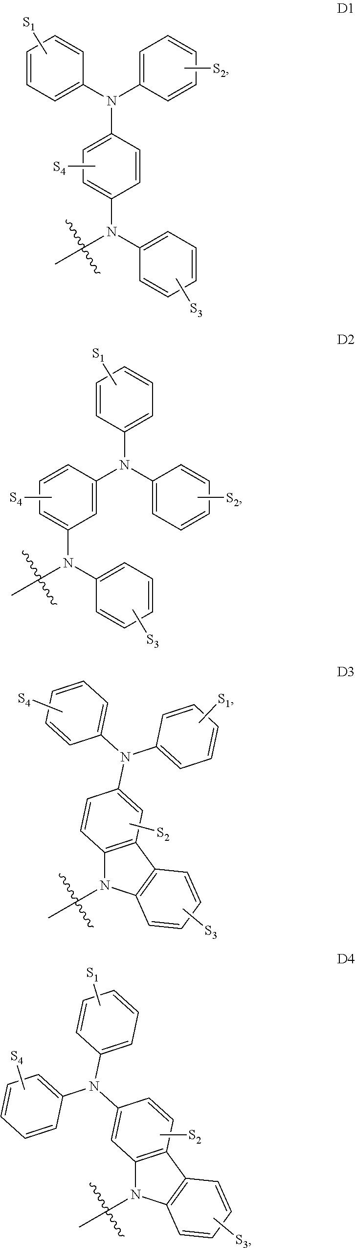 Figure US09537106-20170103-C00121