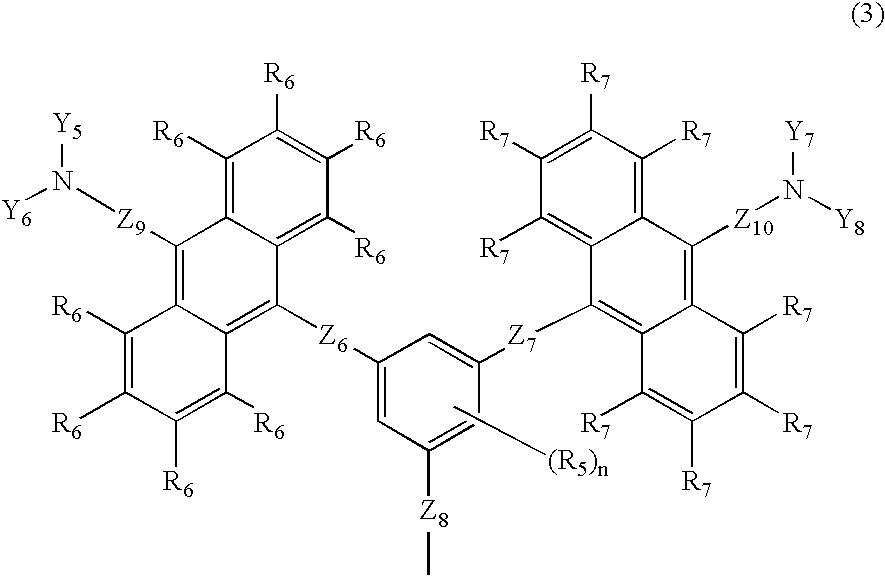 Figure US07375250-20080520-C00007