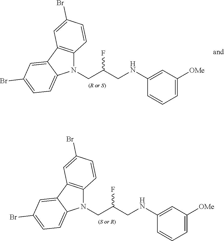 Figure US10183011-20190122-C00258