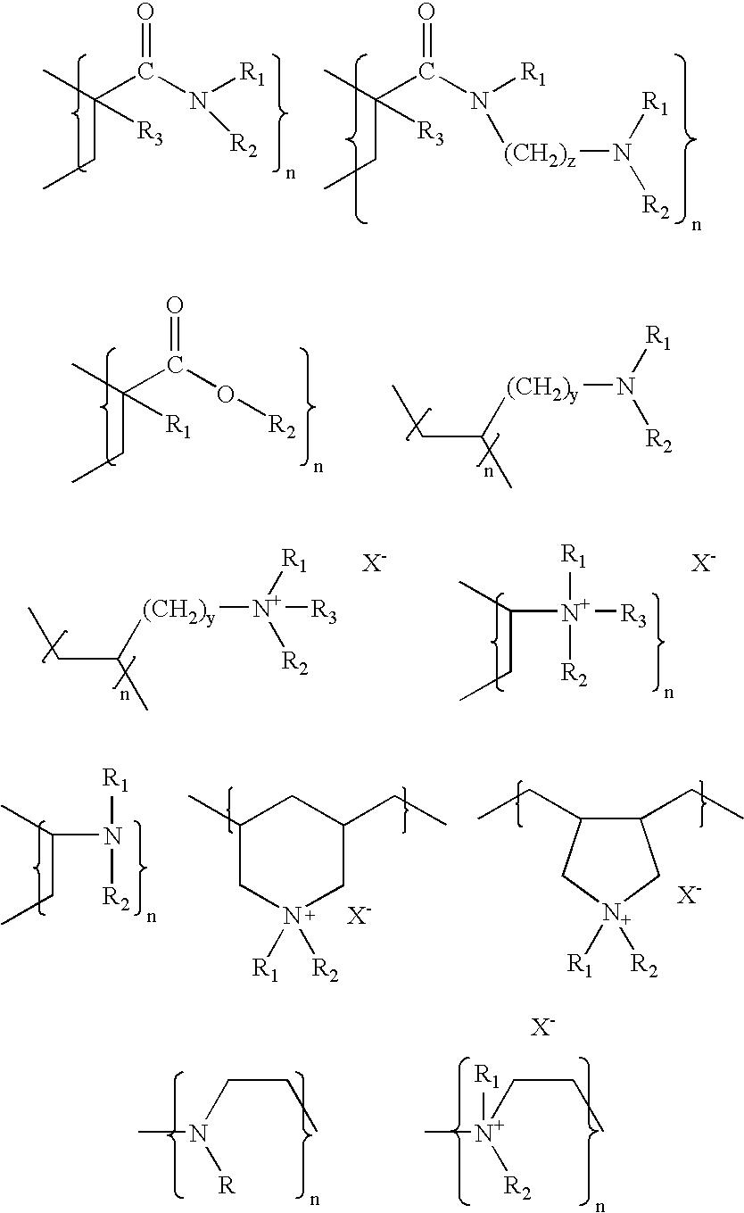 Figure US07229613-20070612-C00003