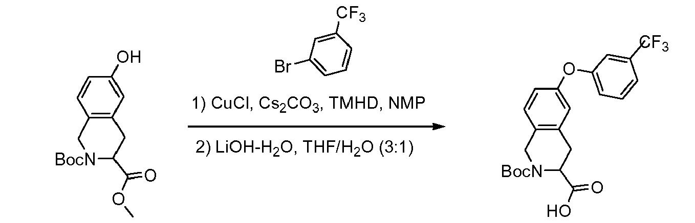Figure imgb0593
