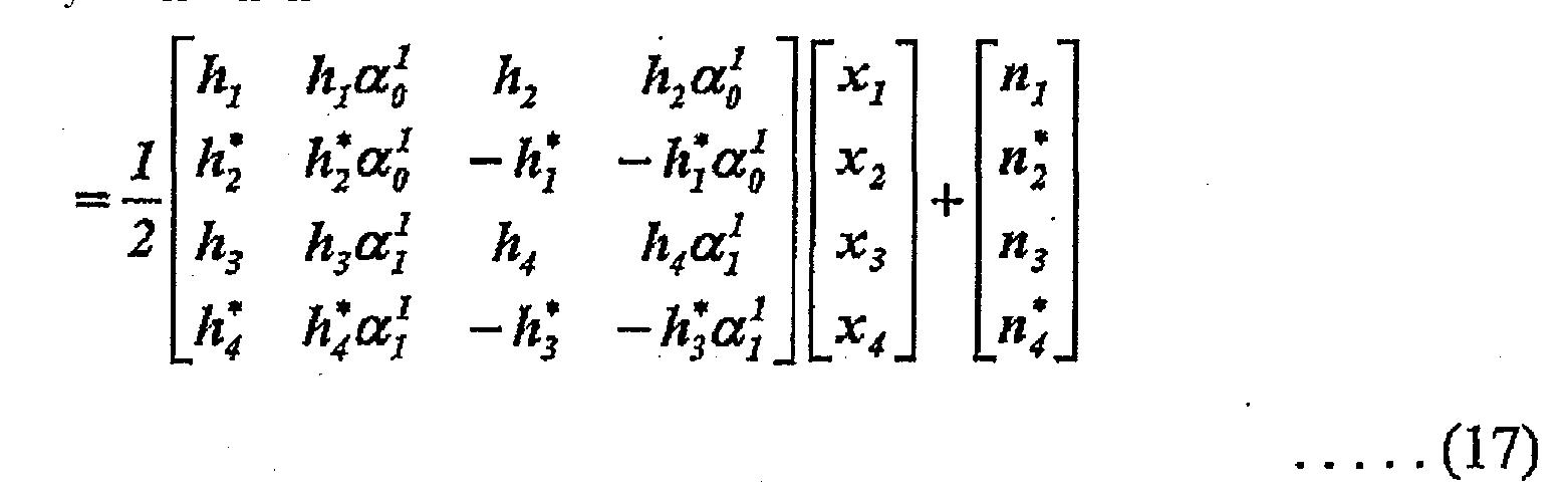 Figure CN1969522BD00211