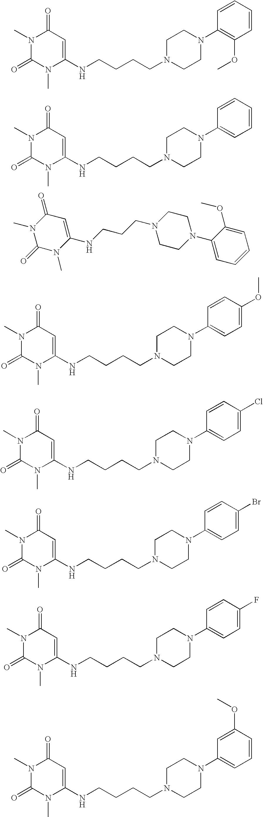 Figure US20100009983A1-20100114-C00070