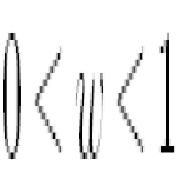 Figure 112008041713266-pat00024