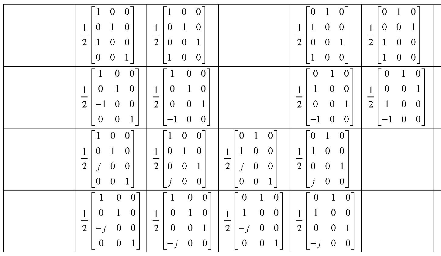 Figure 112010009825391-pat01075