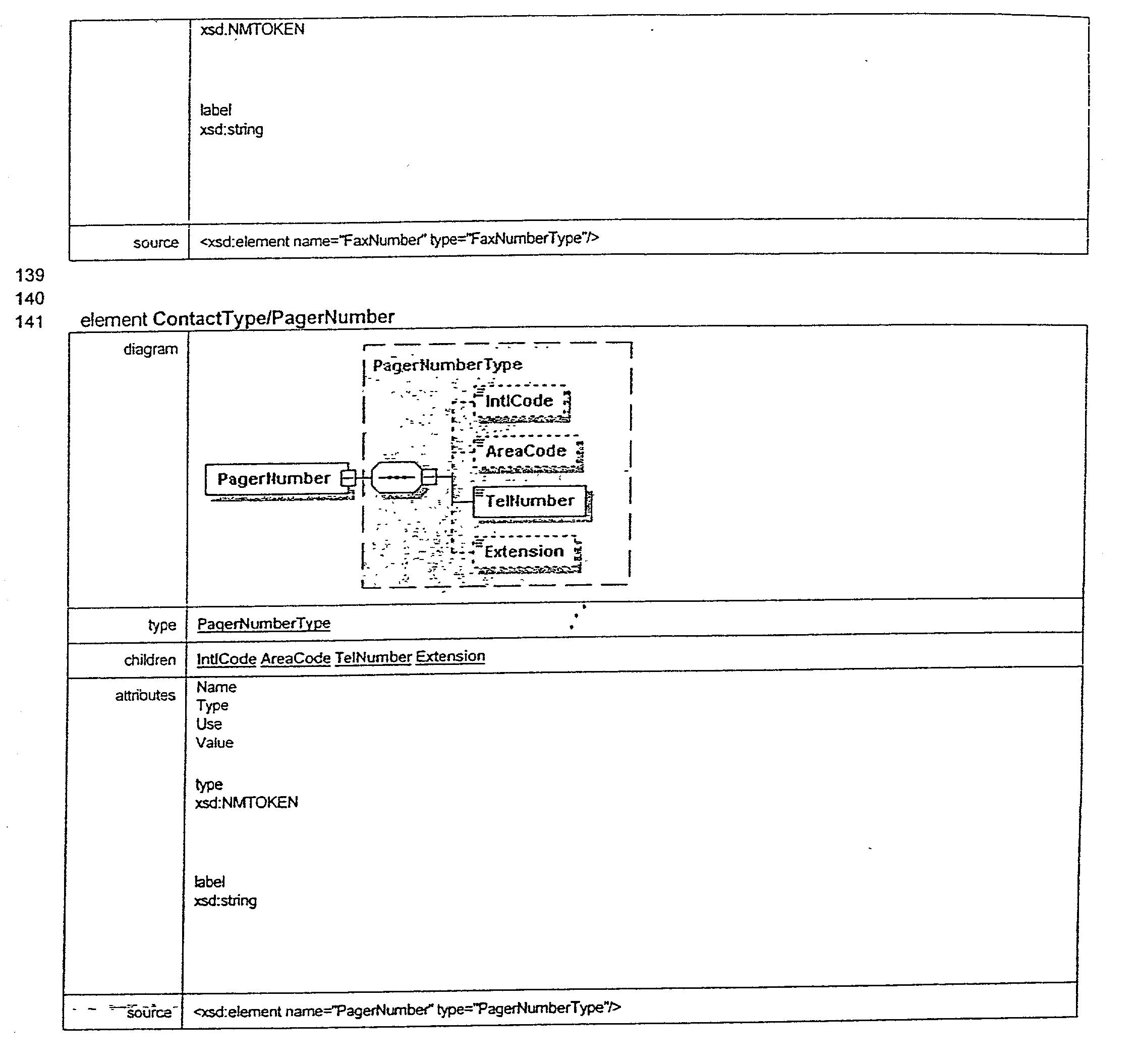 Figure US20020165717A1-20021107-P00031