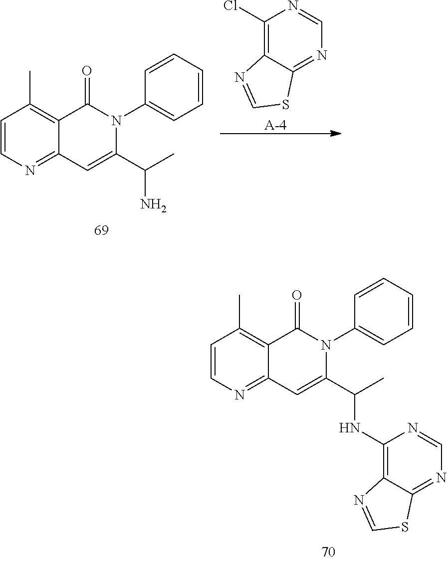 Figure US09056877-20150616-C00312