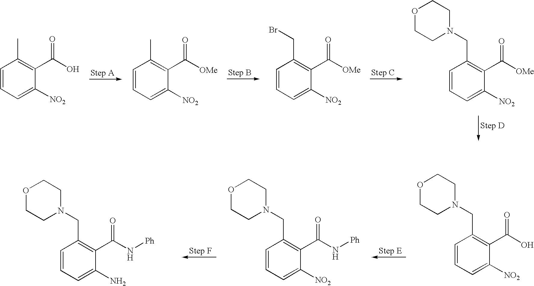 Figure US08207153-20120626-C00011