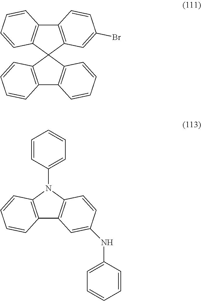 Figure US08704212-20140422-C00078