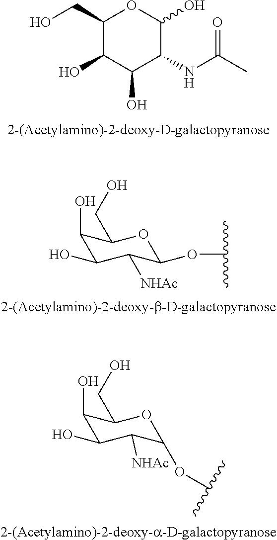 Figure US09145558-20150929-C00067