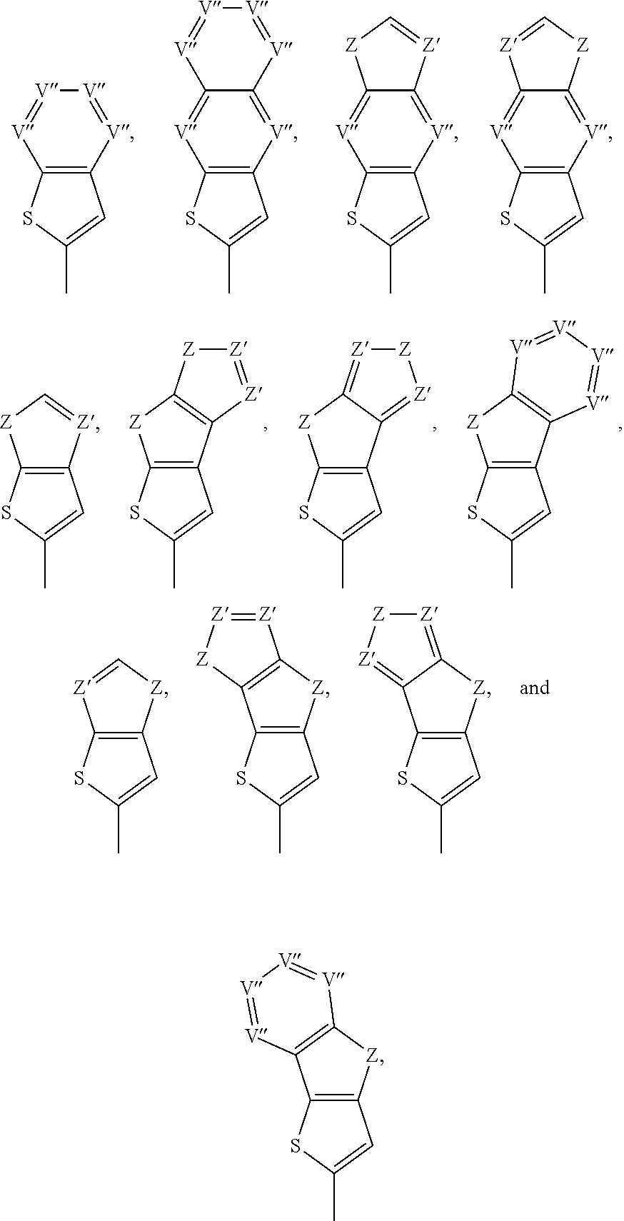 Figure US09312501-20160412-C00027