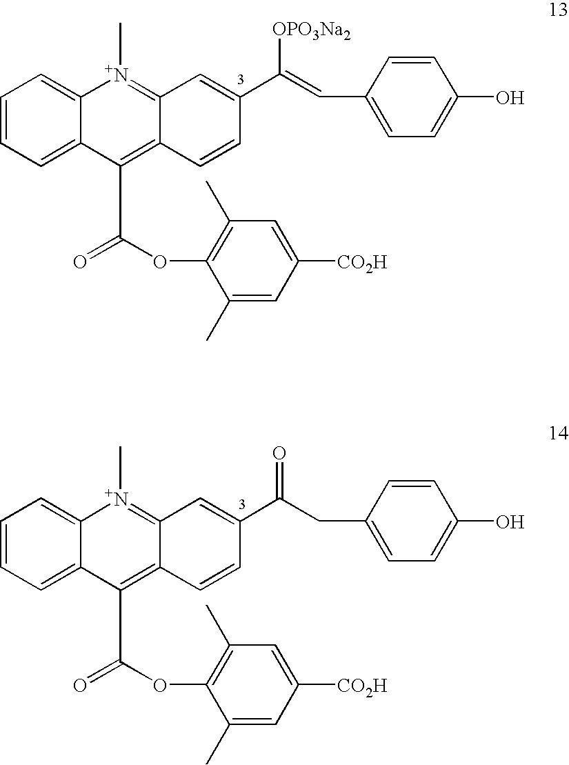 Figure US07459284-20081202-C00023
