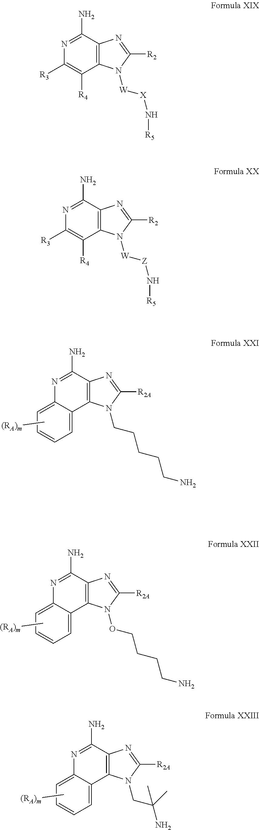 Figure US10150768-20181211-C00012